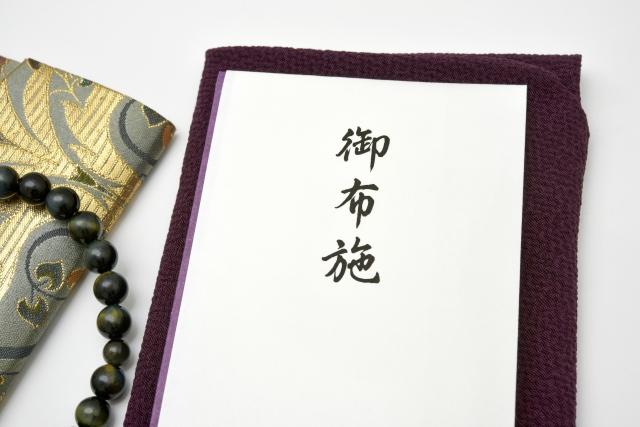 寺院ご紹介